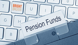 Auto-enrolment and Workplace Pension