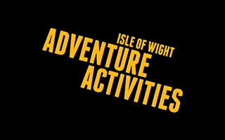 Win £100 voucher to spend at IW Adventure Activities