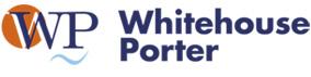 David Tolfrey, Whitehouse Porter