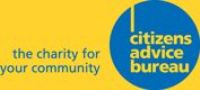 Gay Beal, Citizens Advice Bureau